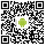 android 客户端
